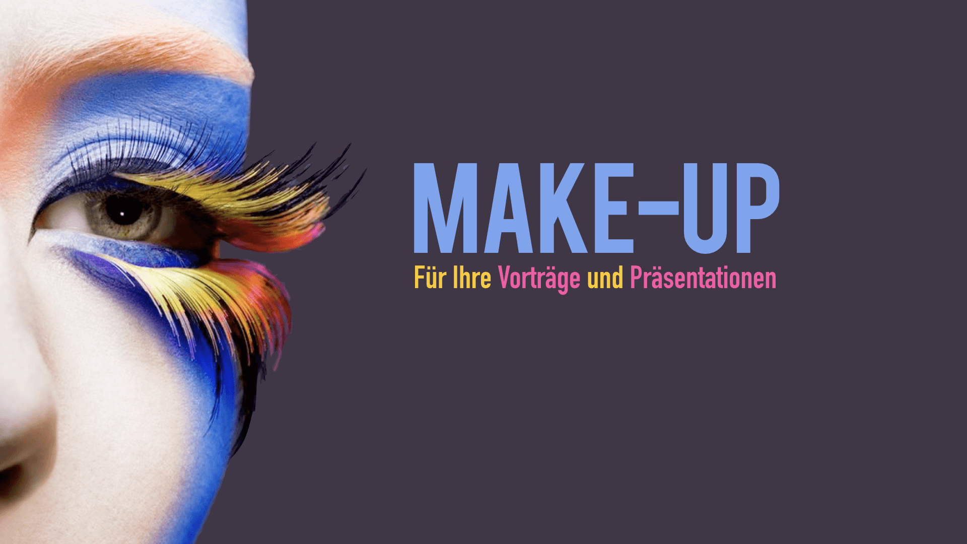folienmagie-beispiele-make-up